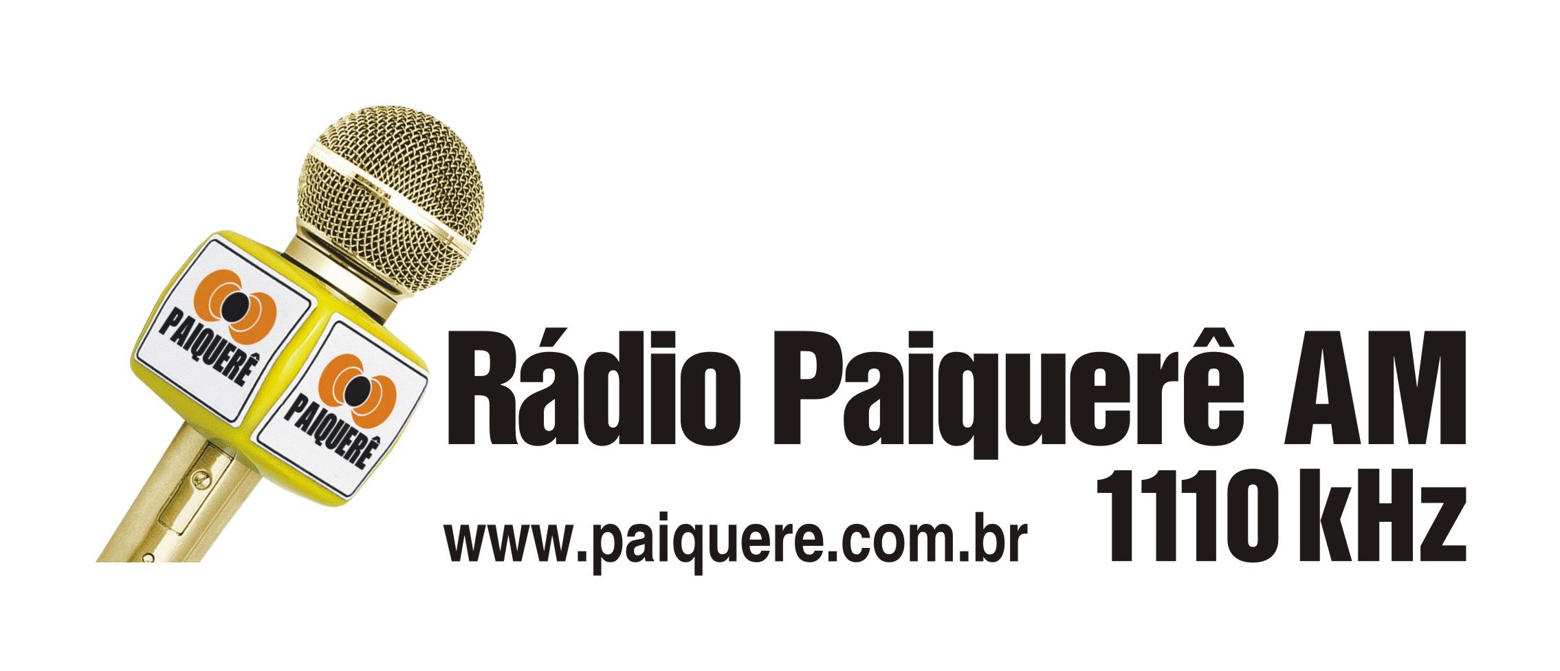 Paiquerê AM